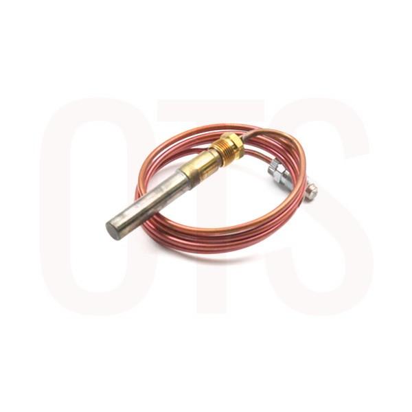 Pitco P5047541 Thermopile Prtst