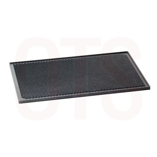 Retigo OA03-0014-RGD (1/1 GN) Vision Grill Diagonal